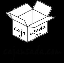 Blog  Cajausada.com
