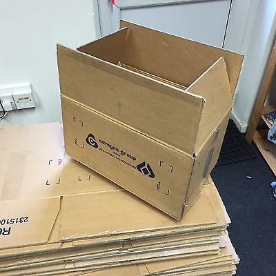 cajas usadas con logos.jpg